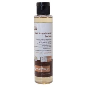 Mastic Spa Hair Treatment Lotion 125ml