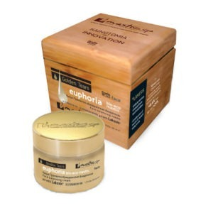 Mastic Spa Euphoria 50ml