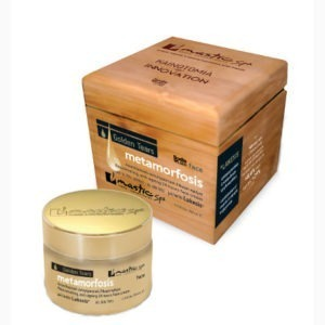 Mastic Spa Metamorfosis 50ml