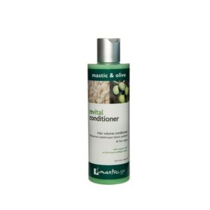 Mastic Spa Revital Conditioner 300ml