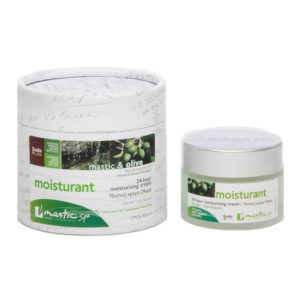 Mastic Spa Moisturant 50ml