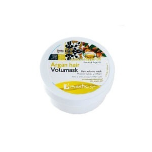 Mastic Spa Argan Hair Volumask 150ml