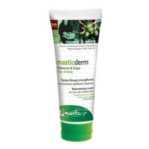 Mastic Spa Masticderm 100ml