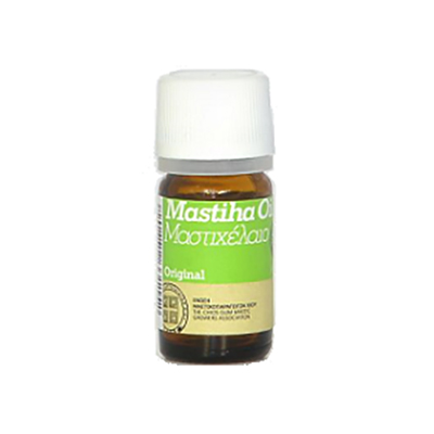 Mastic Oil From Chios MastihaShop® 5gr.